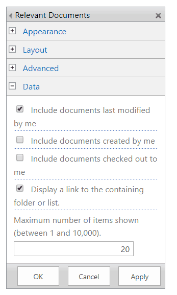 sharepoint list item link to document