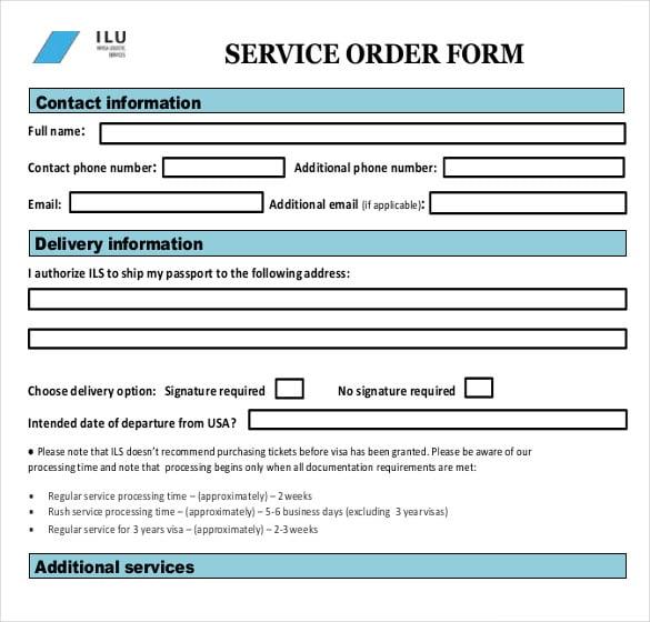 simple software design document template