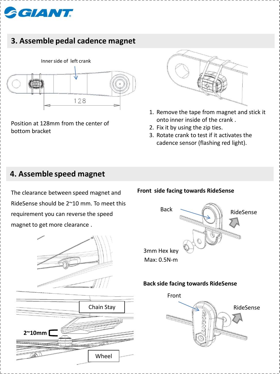 sixth sense technology documentation pdf free download