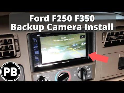smart document camera 450 not working
