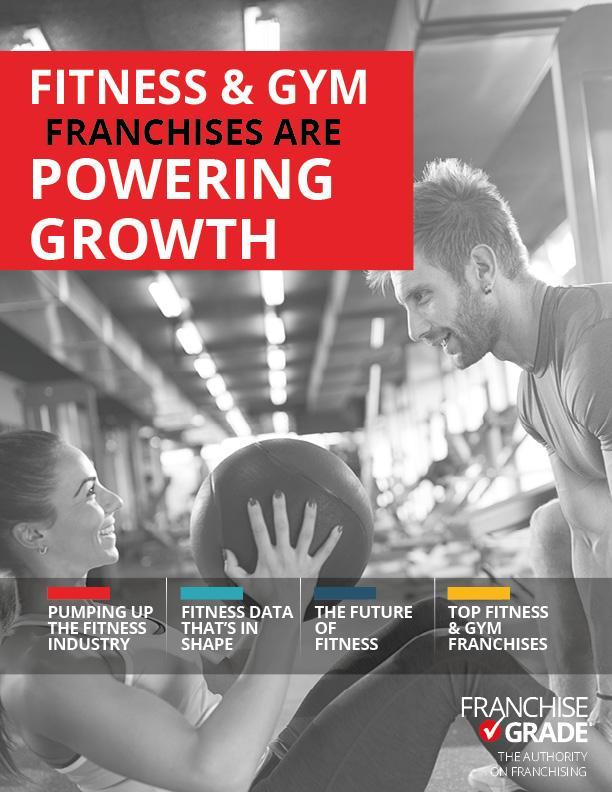 snap fitness franchise disclosure document