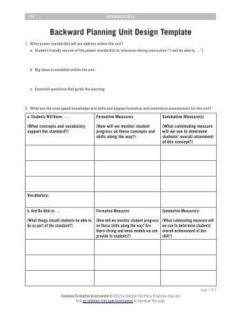 solution architecture design document template