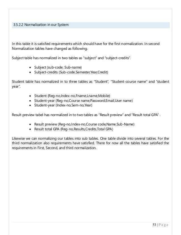 spmp document in software engineering