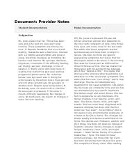 spring 5 documentation pdf