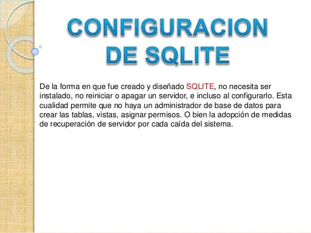 sqlite net pcl documentation