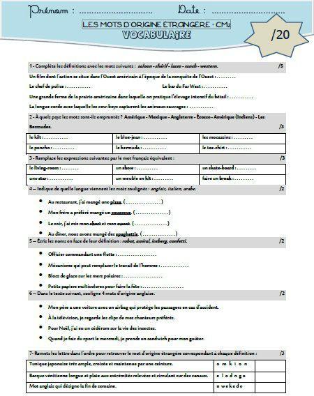 synonyme de consulter un document