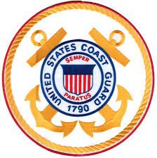 uscg vessel documentation renewal fee