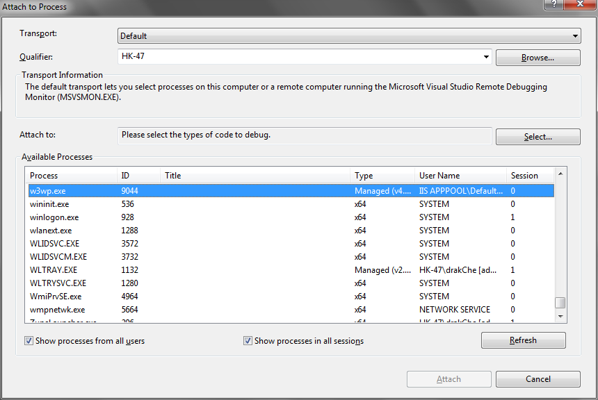 visual studio format document button disabled