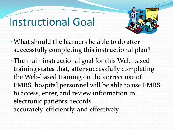 web based electronic document management system