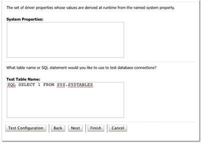 weblogic 10.3 documentation