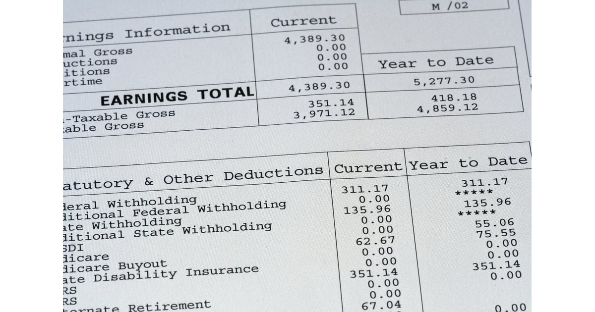 what financial document should i keep for 7 years
