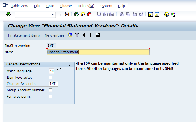 what is a financial document in accounting