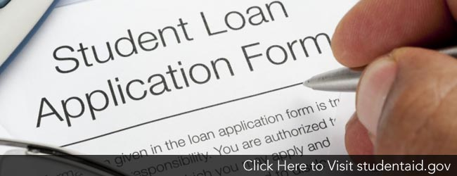 what is documentation fee home loan