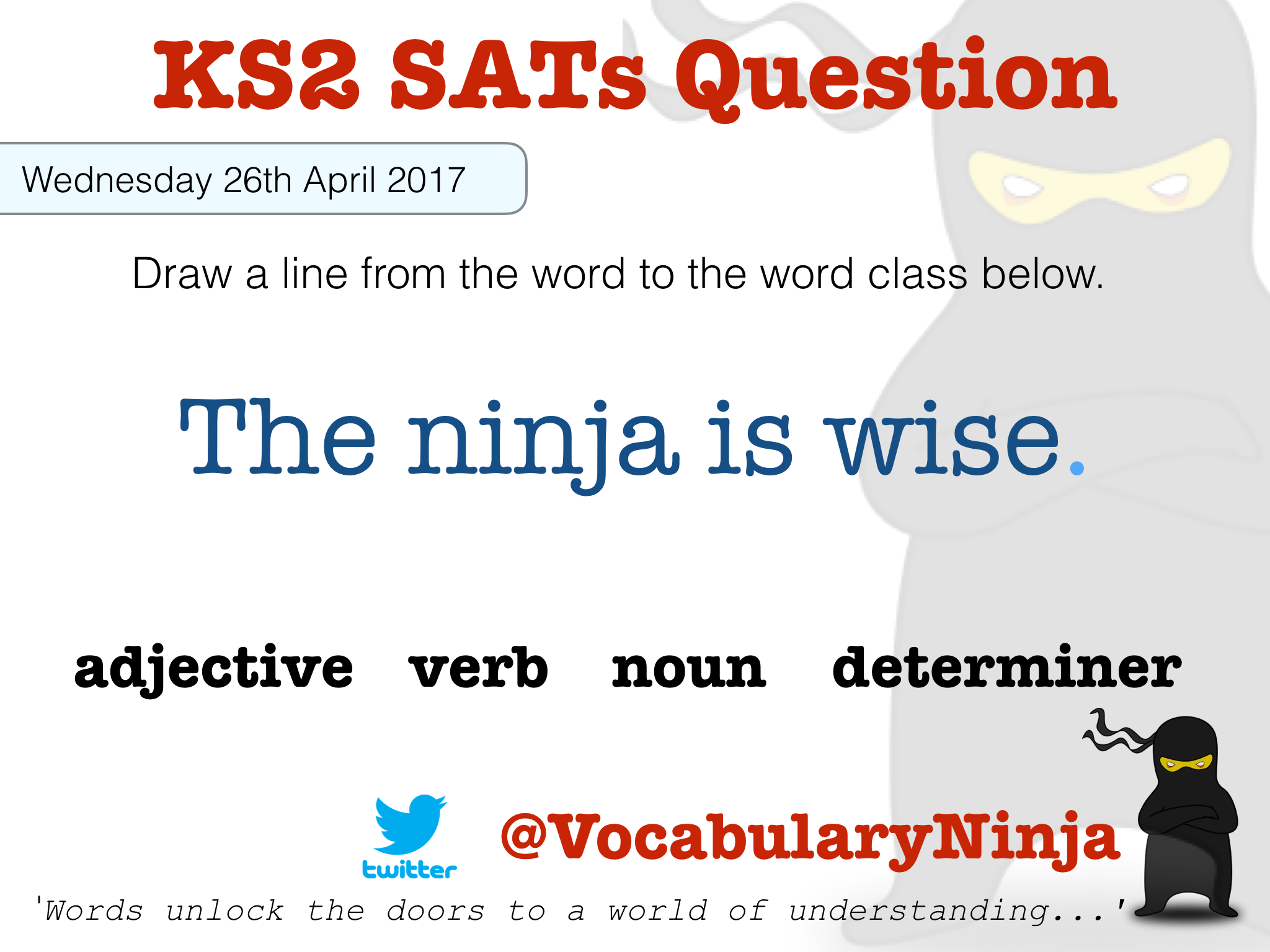 word document in 4 sections for questions