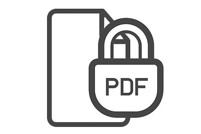 word document password remover online free