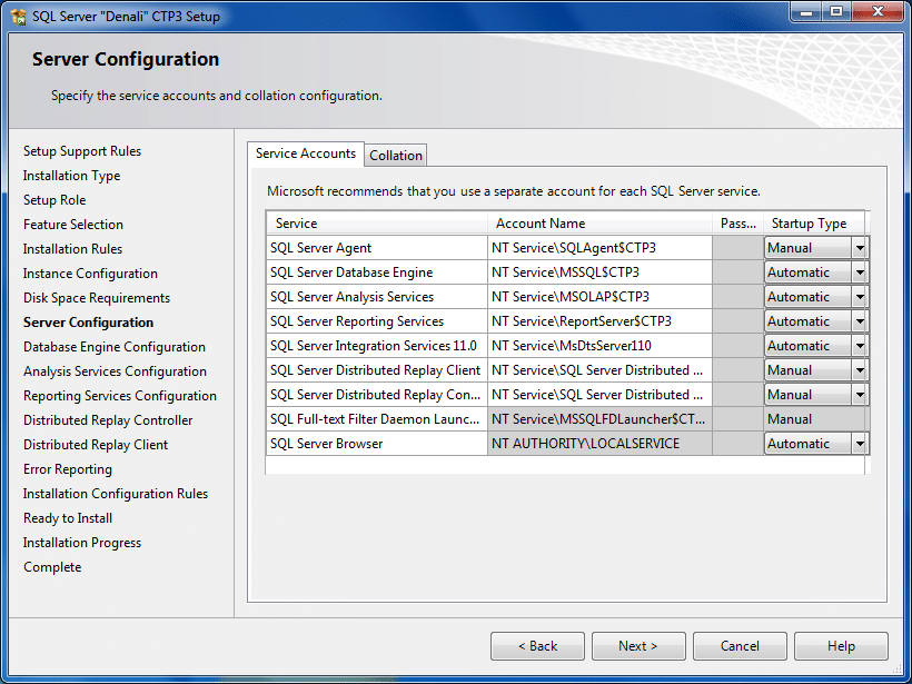 word document recovery not working