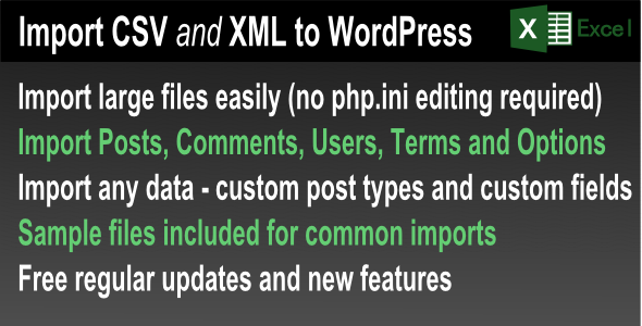wordpress import word document with images
