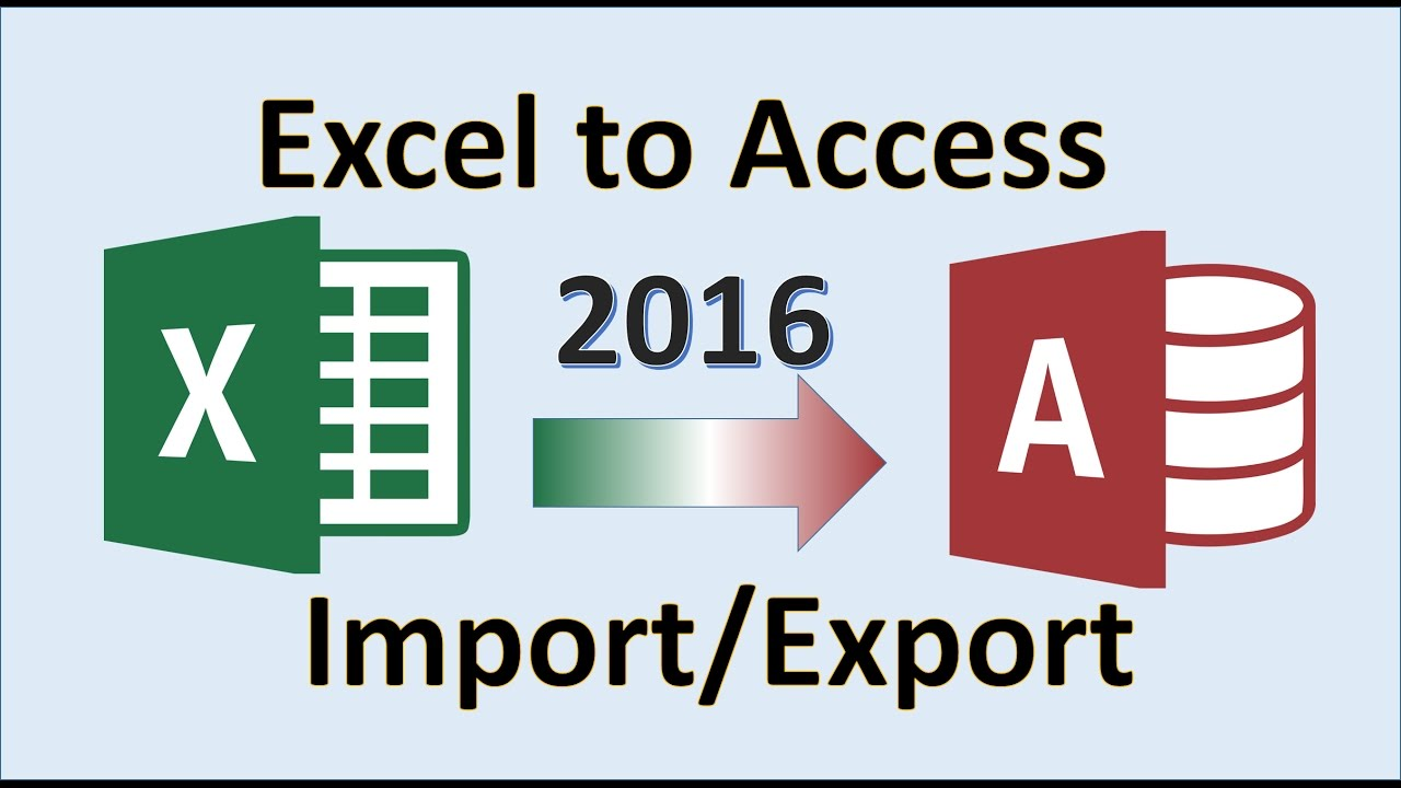 zaptest no spreadsheets found in the excel document